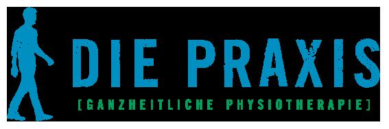 DIE PRAXIS NEUSS - Ganzheitliche Pysiotherapie