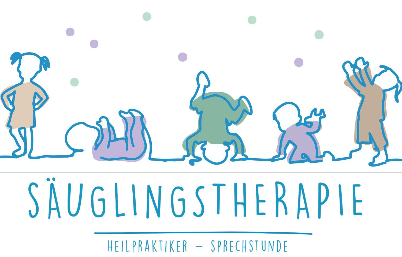 saeuglingstherapie-neuss